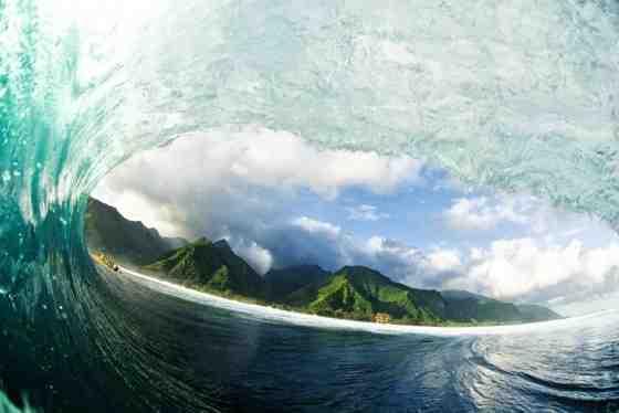 Is Tahitian hard to learn?