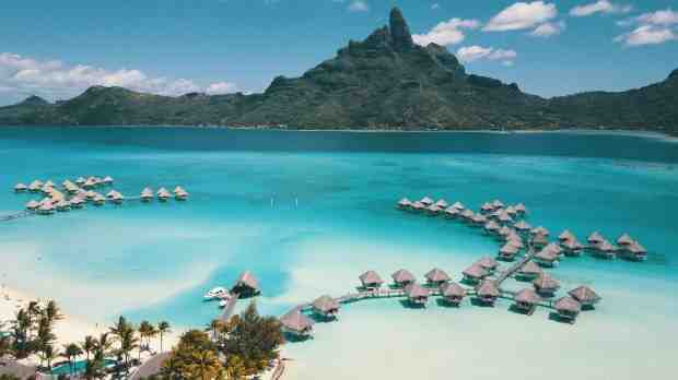 Can I live in French Polynesia?