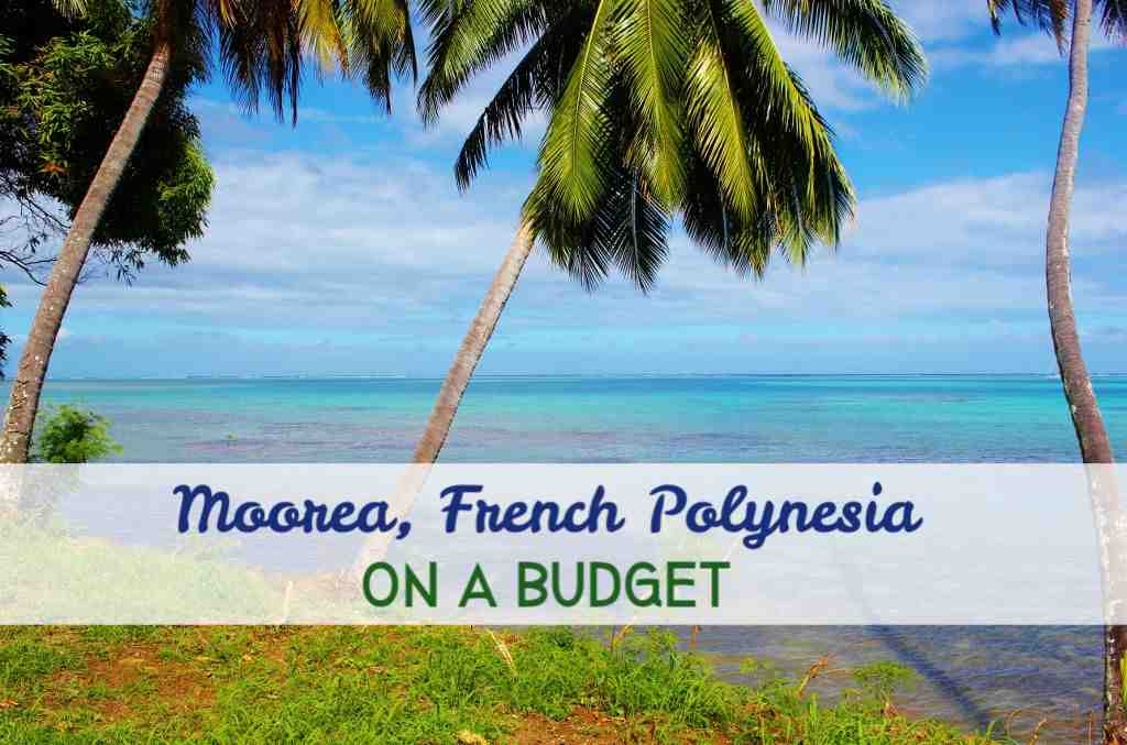 What is the cheapest island in French Polynesia?