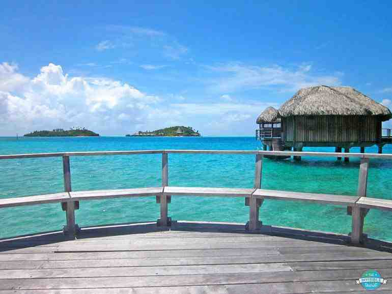 What is the cheapest time of year to go to Bora Bora?