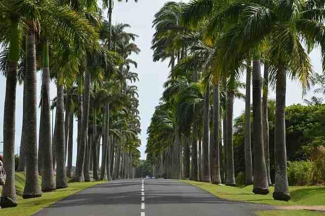 Où séjourner en Guadeloupe pour tout visiter?