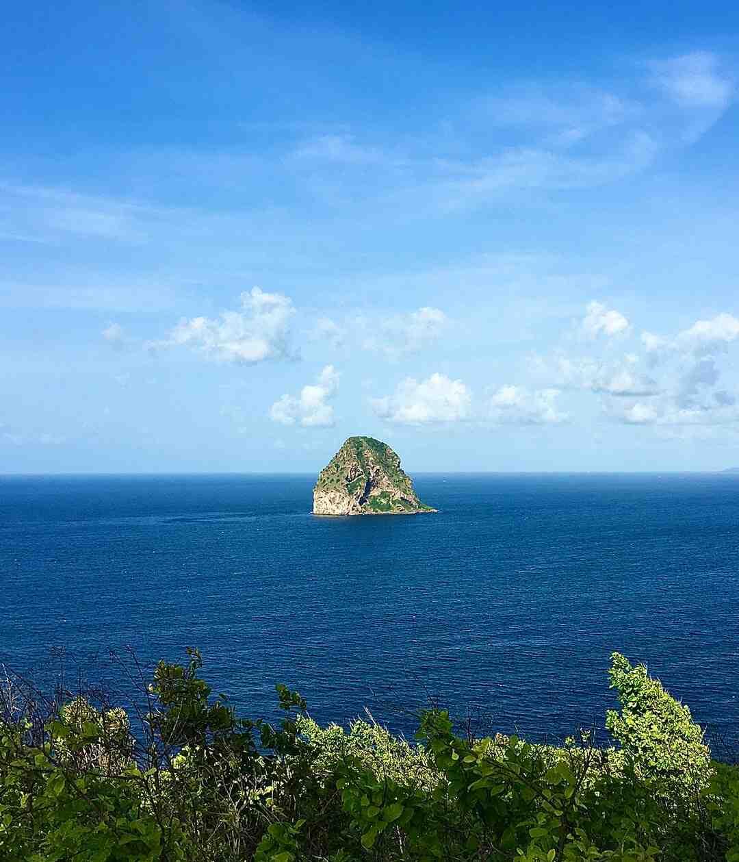 Quelle est la meilleure période pour partir en Martinique?